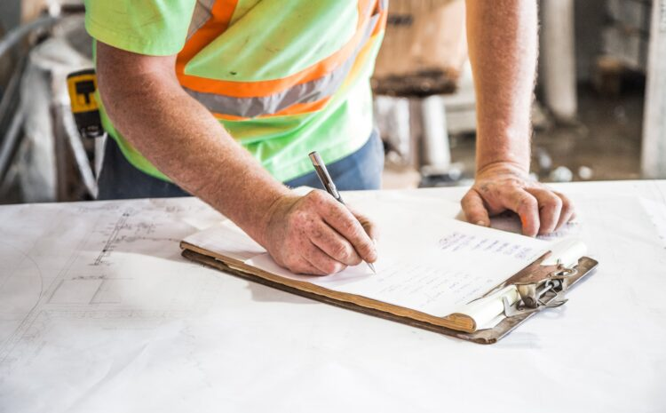 7 Tips for Managing a Construction Budget Effectively
